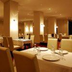 19:27 CORONAVIRUS: Se închid restaurantele şi cazinourile din Petroşani