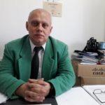 Garda de Mediu, control la fermele de pui din Târgu-Jiu
