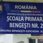 Telenovela școlii din Bengeștii de Jos. Marica: Se închide!
