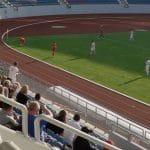 Viitorul Târgu Jiu- CSM Slatina 2-1, în ultimul meci din etapa a doua
