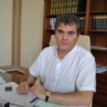 PROMOVARE ELECTORALĂ: Dorin Tașcău(PSD), candidat Consiliul Județean Gorj