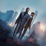 Box-office:''Tenet'', încasări de peste 100 de milioane de dolari