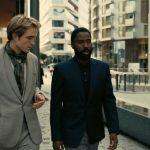 """""""Tenet"""", pentru al patrulea weekend pe primul loc în box office-ul nord-american"""