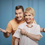 """Grila de toamnă Kanal D: seriale turceşti, """"Teo Show"""", """"Bravo, ai stil! Celebrities"""" şi """"Roata norocului"""""""