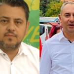 Tudor vrea dezbatere electorală cu Florescu. Ce spune candidatul PSD