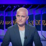 Emisiunea lui Virgil Ianțu revine cu al șaptelea sezon, la TVR 2