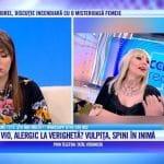"Antena 1 a pus punct telenovelei ""Vulpița și Viorel"""