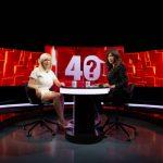 Denise Rifai debutează la Kanal D cu un interviu-bombă