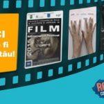 12:40 Concurs de filme cu tematică anticorupție, organizat de DGA. Cum poți participa