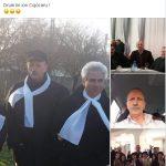 09:24 Mesaje de condoleanțe după decesul lui Ion Cojocaru