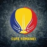 Cupa României la baschet. Cu cine joacă CSM Târgu-Jiu