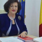 10:07 Șapte foști parlamentari de Gorj își cer pensiile speciale înapoi