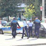 15:03 Mască și în jurul școlilor. IPJ Gorj intensifică verificările anti-COVID