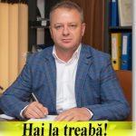 Iordache și Vîlceanu întâlnire cu liderii sindicali din CE Oltenia. Ce au discutat