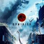 """Filmările pentru """"Jurassic World: Dominion"""", suspendate după mai multe teste Covid-19 pozitive"""