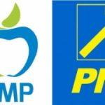 18:26 DECIZIE în PMP: PROTOCOL de colaborare cu PNL pentru majorități
