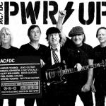 Trupa AC/DC se reunește