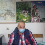 14:16 Grav lovite de pandemie, agențiile de turism speră să acopere pierderile cu  pachetele de Crăciun și Revelion