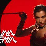 Alina Eremia - Noi
