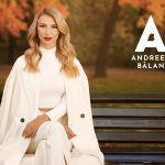 Andreea Bălan - Poveste de toamnă
