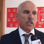 Ședință DECISIVĂ la PSD Târgu-Jiu. Aurel Popescu: Fie se înlocuiește BPM, fie președintele