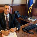 09:58 Victor Banța: 9 obiective din Gorj, finanțate prin CNI