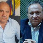 Iordache sau Boza? Ce spun primarii Bârcă și Bobaru