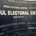 11:09 Prezența la vot la ora 11.00. Aproape 200.000 de voturi mai puține ca la alegerile parlamentare din 2016
