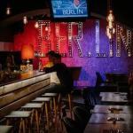 Lovitură! Tribunalul din Berlin anulează restricţiile pe timpul nopţii impuse barurilor si restaurantelor