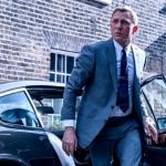 Premiera noului film James Bond, amânată până în 2021