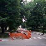 Lucrarea de pe Calea Eroilor, subcontractată. Romanescu avertizează: Voi cere daune dacă e afectat dosarul UNESCO