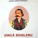 15:24 Nichifor: Weber, cea de-a treia generație de Schileri