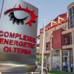 Federațiile din CE Oltenia cer discuții cu ministrul și parlamentarii