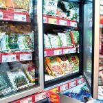 07:47 Chinezii avertizează că alimentele congelate ar putea transmite coronavirusul