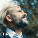 Connect-R x Liviu Teodorescu x Cedry2k - Înapoi La Zero