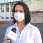 14:45 Președinții și locțiitorii secțiilor de votare din Gorj au fost stabiliți. Cum se pot RETRAGE