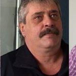 Ce cred liderii sindicali despre candidatura lui Boza