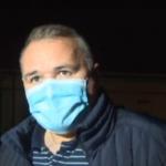 Vienescu face anchetă internă după fuga doctorițelor cu COVID din spital. Stoian: Gest iresponsabil!