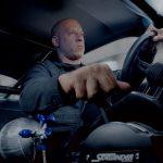 """Franciza """"Fast and Furious"""" se va încheia cu al 11-lea film"""
