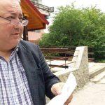 Baruri și restaurante  ÎNCHISE la Târgu-Cărbunești, afaceriști supărați. Fugaru: Ne ducem pe copcă!