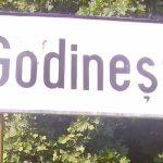 08:28 Restricții, pentru două săptămâni, într-o comună din Gorj