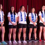 Când începe Divizia A la handbal feminin. Bălăeţ: Am confirmat participarea