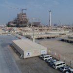 07:19 Centrală pe cărbune, de 3,5 miliarde dolari, construită în Dubai cu finanțare chineză și tehnologie americană