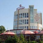 Mihaela Borcea a vândut hotelul de 2 milioane de euro din Botoşani