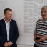 """Nemulțumit că Iordache a fost ALUNGAT din PSD. """"Votez oameni, nu partide mamut"""""""