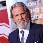 Actorul Jeff Bridges a anunţat că a fost diagnosticat cu limfom