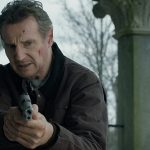 """Filmul de acţiune """"Honest Thief"""", pe primul loc în box office-ul nord-american de weekend"""