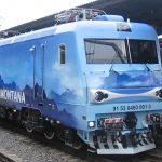 21:54 Oltenii de la Softronic,  comandă de 100 de locomotive de la suedezi