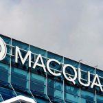 09:21 Cât ar fi plătit Macquarie pentru activele CEZ România