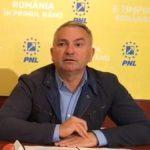Preşedintele CS al CE Oltenia, candidat la parlamentare